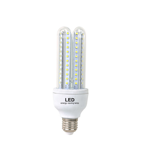 Smart led focos led serie 3u smart led - Focos led solares ...